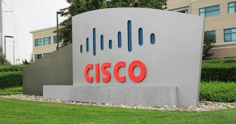 Cisco cuts 6,000 jobs in restructuring plan | EconMatters | Scoop.it