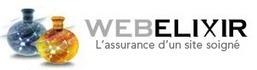 WebElixir - Gardien de la qualité de votre site | Courants technos | Scoop.it