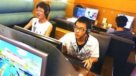 Internetkontrolle: China verbietet anonyme Internet-Nutzung | Medialer Wandel | Scoop.it
