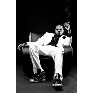 "Future ""MoveThatDope"" ft Pusha T & Pharrell | GetAtMe | Scoop.it"