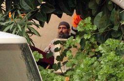 Agentes secretos marroquíes combaten a la yihad en España | Mundo Criminal | Scoop.it