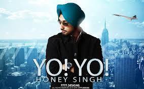 Vohti Full Mp3 Download Yo Yo Honey Singh Feat. Dev Dhillon | Freshsongs.IN | SongsPK || Bollywood Movie Mp3 Songs Tube How to Downloading, Video Songs Punjabi Music Album, South Movie Songs | Scoop.it