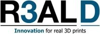 Home - R3ALD | BMI: Business Models Insights | Scoop.it