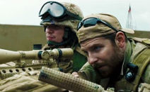 #Pirates #Fail to #Prevent American Sniper's #BoxOffice #Record | TorrentFreak | # ! Oh! 'Sky is Falling'... | #Communication | Scoop.it