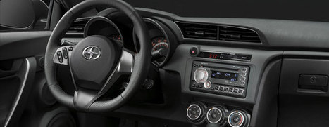 Car Audio Systems of Premiere Quality Available! - StockRadios | Stock Radios | Scoop.it