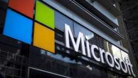 Microsoft cracks down on 'terrorism content' - BBC News | Information Cyber Corps | Scoop.it