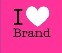 J'aime cette marque mais ne me demandez pas pourquoi ? | Web Marketing Magazine | Scoop.it