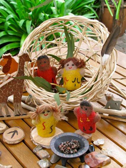 Irresistible Ideas for play based learning | Excellent Early Years Education | Scoop.it
