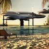 Underwater Hotel To Be Built in Dubai | All about water, the oceans, environmental issues | Scoop.it