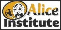 Alice.org | Digital Play | Scoop.it
