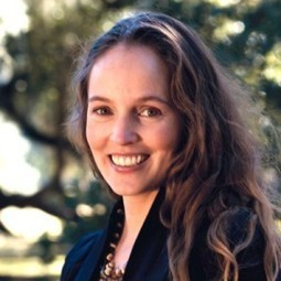 LOFTON — Reading literature boosts empathy and emotional intelligence - Mississippi Business Journal   Management   Scoop.it