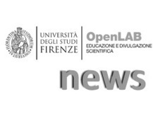 OpenLab-Firenze: Lectio Magistralis al Festival della Scienza di Genova | art&science | Scoop.it