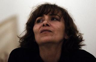Marie-Monique Robin: Investigative Journalist | Ogunte | Women Social Innovators | Scoop.it