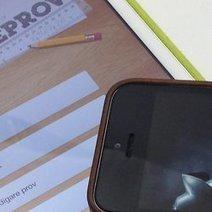 Nyheter vecka 11 - 99mac | Camillas samlade pedagogiska bloggar, länkar etc. | Scoop.it