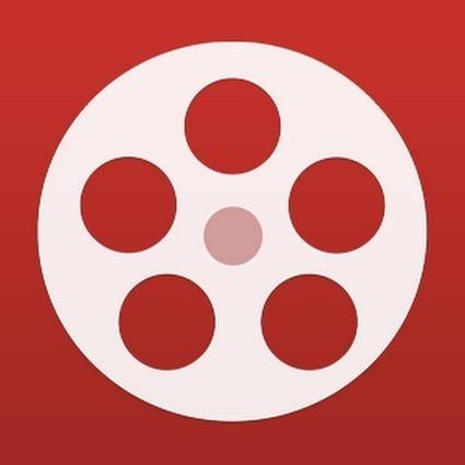 Movies | iEduc | Scoop.it