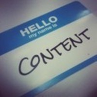 Content Marketing Basics, Best Practices and Ex...