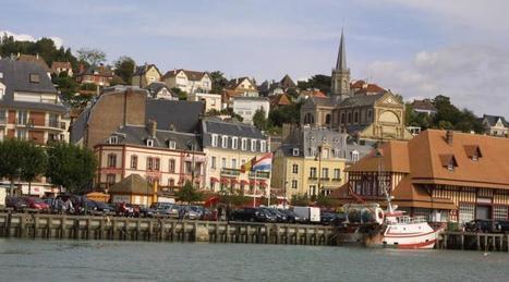 Prix de l'immobilier. Trouville-Deauville fait figure d'exception - Ouest-France | La Place de l'Immobilier HBS | Scoop.it