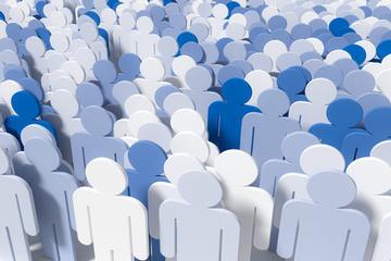 Les syndicats sonnent le rassemblement face aux annonces de François Fillon | Actualité de la fonction publique | Scoop.it