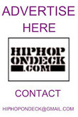HipHopOnDeck.com: HipHopOnDeck Interview w/ Yung Nilo | The Urban Link | Scoop.it