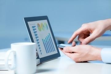 Top Enterprise Mobility Trends | Enterprise Mobile Application Development | Scoop.it