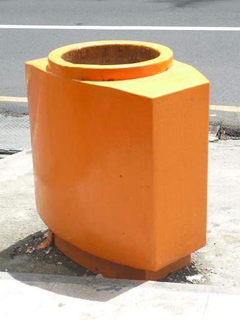 Ile Maurice: Transformer les déchets en trésors | 01 Océan indien DD | Scoop.it