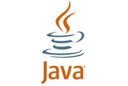 Oracle's Java patch contains new holes, researchers warn | PCWorld | Digital-News on Scoop.it today | Scoop.it
