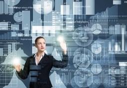 Les réseaux sociaux d'entreprise sont-ils arrivés à maturité ? Les entreprises aujourd'hui, la Révolution Industrielle et Napoléon ! | Management | Scoop.it