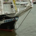 Le TS Royalist à l'Armada de Rouen 2013 | Armada de Rouen 2013 | Scoop.it