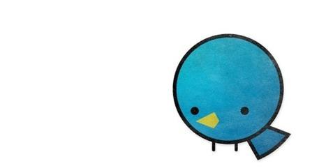 #Twitter: ¿Más cerca de ser comprada? | Estrategias de Competitividad 2.0: | Scoop.it