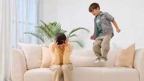 Effective ADD/ADHD Treatment in Panama City, FL.   ChiropractorsPanamaCity   Scoop.it