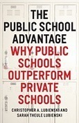 The Case for Charter Schools and Vouchers, Decimated | Leading Schools | Scoop.it