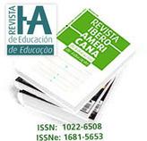 Los modelos de gestión en los centros educativos de iberoamérica. Retos y posibilidades. | E-learning, Moodle y la web 2.0 | Scoop.it