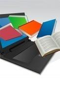 MOOCs – Mistaking brand for quality? - University World News | MOOCs | Scoop.it