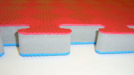 What You Must Consider While Purchasing a Tumbling Mat?   Selecting tools for home and garden   Scoop.it