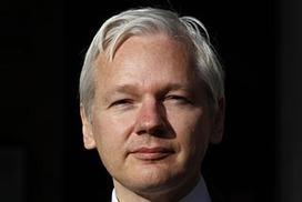 Revealed: US plans to charge Assange | Julian Assange | Scoop.it