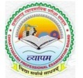 Chhattisgarh Social Welfare Recruitment 2013 For 315 Various Posts. | JOBSPY.IN | Jobspy | Scoop.it