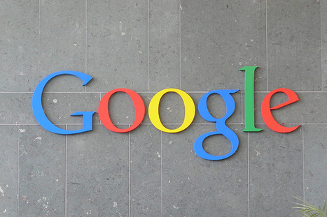 Google SEO Basics: Why Is It Important To Apply Them? | Website Designs | Scoop.it