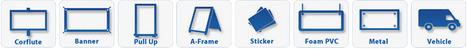 About Us | Plastic Printing – Signs | Plastic Printing Pty Ltd | Scoop.it