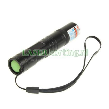 2000mw groene laserpointer   laser pointer   Scoop.it