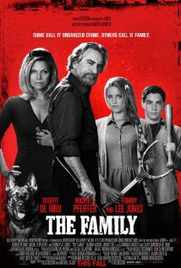 Watch The Family (2013) Online Free Full Streaming | Watch Movies Online Free Streaming, No Sign Up, No Download | movies | Scoop.it