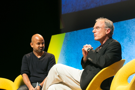 Video: TripAdvisor CEO Is Committed to Instant Booking and Long-Term Growth | Hotel Internet Marketing | Scoop.it