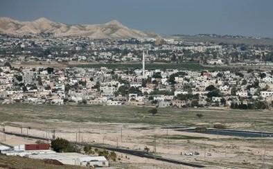 Cisjordanie: une adolescente palestinienne arrêtée après avoir poignardé un Israélien - Le Point Powered by RebelMouse | Islam : danger planétaire | Scoop.it