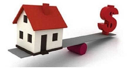 Beberapa Investasi Properti Menjanjikan Untuk Pemula | Peluang Properti | Scoop.it