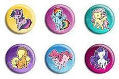 Rum River Buttons – The Best Online Shop For Customized Pin Back Buttons   Pinback Buttons - Design Your Own Buttons   Scoop.it