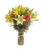 Birthday Flowers Delivery Delhi | Birthday Flowers Delivery Online | Scoop.it