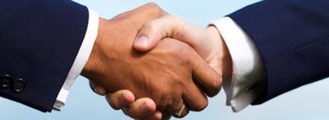 12 règles de base pour bien vendre | Management & Business | Scoop.it