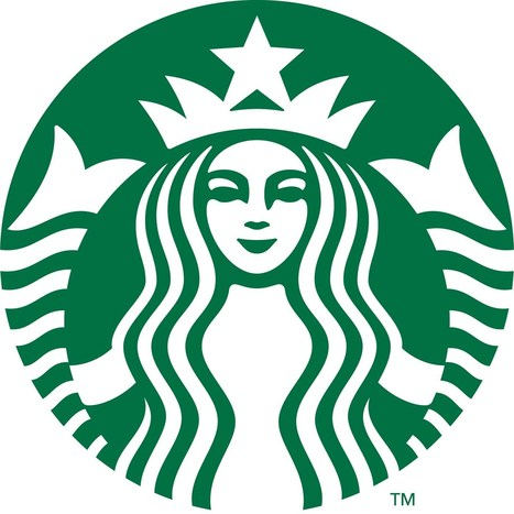 Starbucks Just Pioneered The Future Of The University | Better My Career | Scoop.it