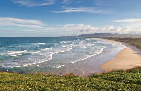 solitary-islands-coastal-walk-hero.ashx (2000x1300 pixels) | NSW National Parks | Scoop.it