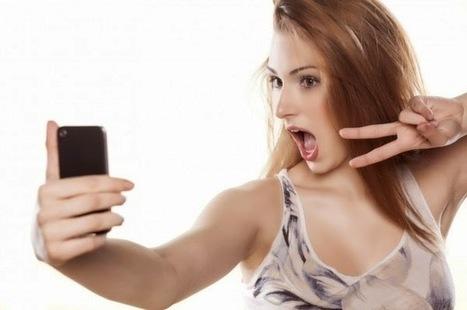 10 tipi di persone da Rimuovere dagli Amici   Notizie da Diario di una Social Geek   Scoop.it
