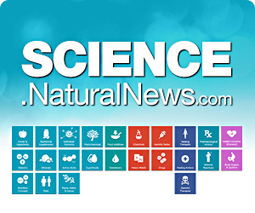 Science.NaturalNews.com now hosts 12 million scientific studies on phytonutrients, vitamins, minerals, drug side effects, chemical toxicity and more | Plant Based Nutrition | Scoop.it